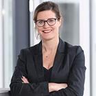 Anja Corsten