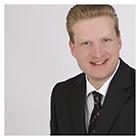 Holger Lueg