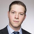 Jonas Spitzer