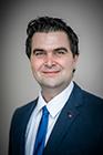 Markus Siebert